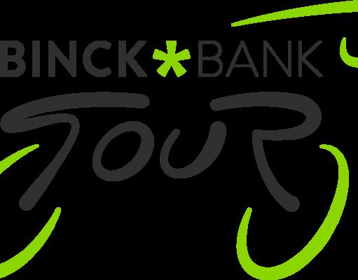 Binckbank tour 2021